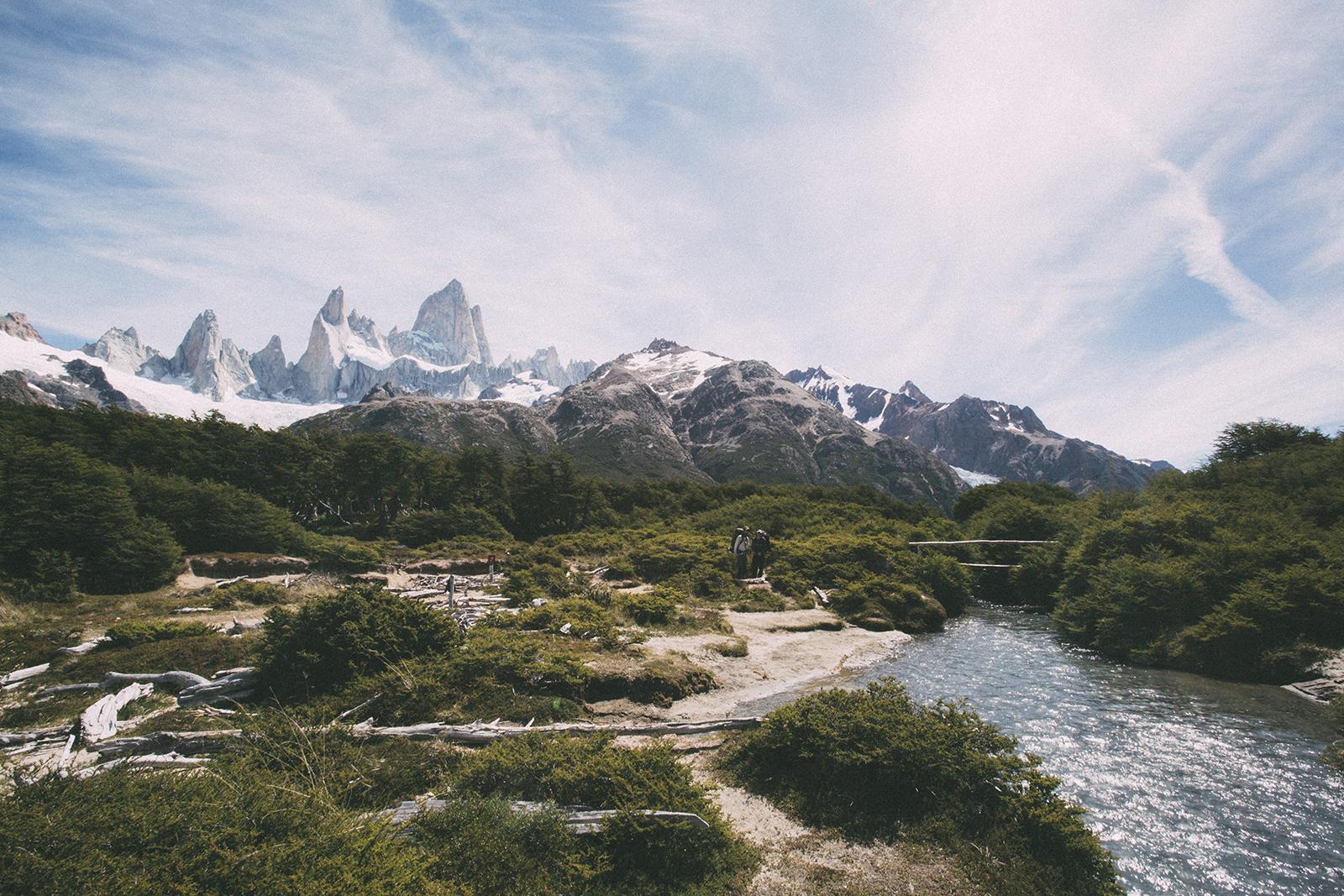 patagonija ivana varesko