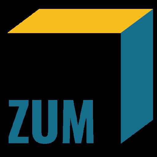 Info-centar za mlade ZUM